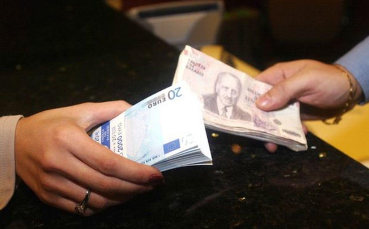 Στο 33% οι πιθανότητες για δραχμή | Newsit.gr