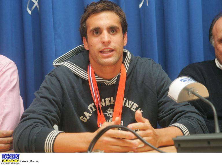 H επιστροφή του Δρυμωνάκου | Newsit.gr