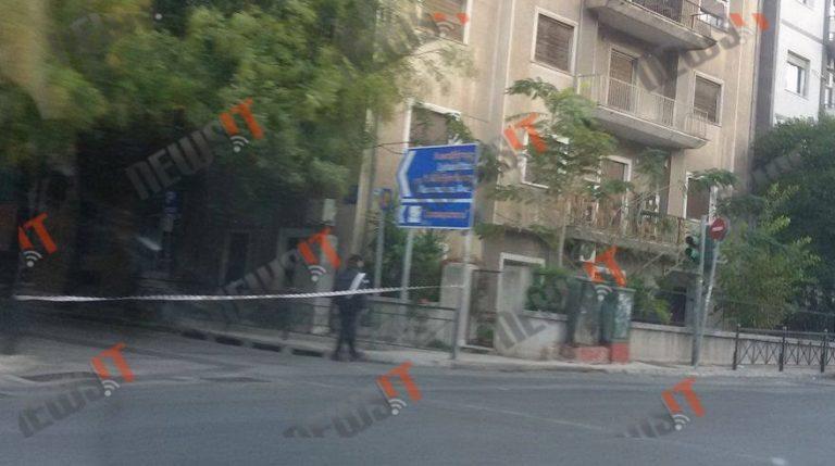 Μαραθώνιος 2016: Ταλαιπωρία για τους οδηγούς! Ποιοι δρόμοι είναι κλειστοί