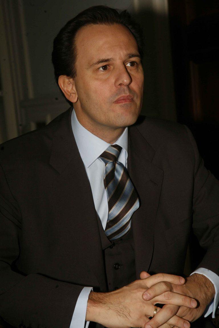 Στις ΗΠΑ ο Έλληνας αναπληρωτής υπουργός Εξωτερικών | Newsit.gr