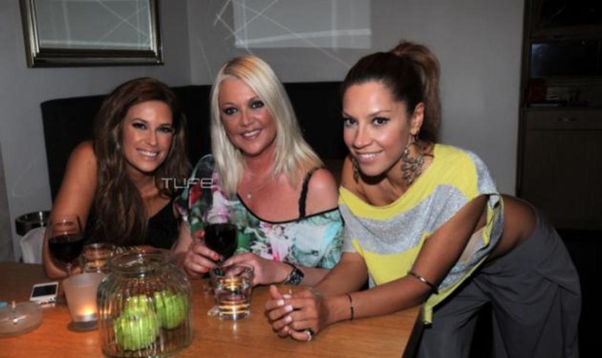 Όταν οι διάσημοι τραγούδησαν Karaoke! Δες φωτογραφίες | Newsit.gr