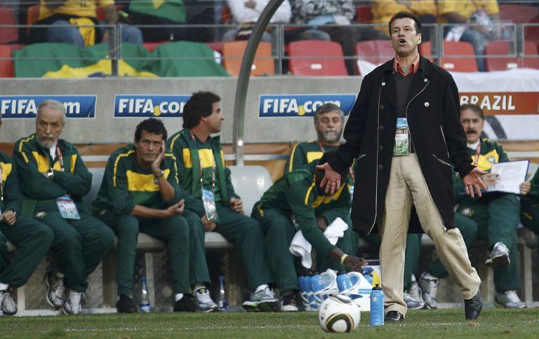 Μόνο στην Βραζιλία δεν συγχωρείται η ήττα… | Newsit.gr