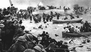 Έτσι ο Χίτλερ διέταξε τη μεγαλύτερη υποχώρηση στρατευμάτων στην ιστορία [pics]