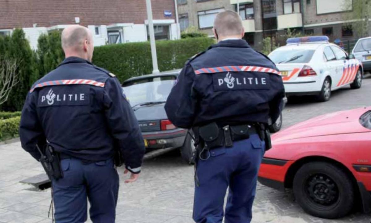 Το πάρτι κατέληξε σε επεισόδια με τραυματισμούς, καταστροφές και συλλήψεις | Newsit.gr