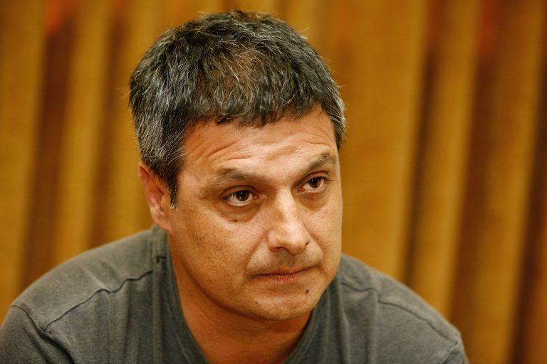 Συνεχίζεται η δίκη για την δολοφονία του 20χρονου Αυστραλού στη Μύκονο | Newsit.gr