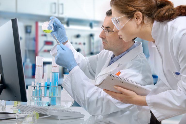 Και εργαστηριακές εξετάσεις με δικά τους χρήματα οι ασφαλισμένοι του ΟΠΑΔ | Newsit.gr