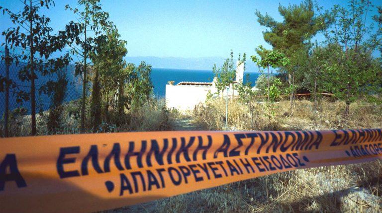 Έγκλημα πάθους στην Κόρινθο: Την μαχαίρωσε μέσα στο σπίτι τους | Newsit.gr