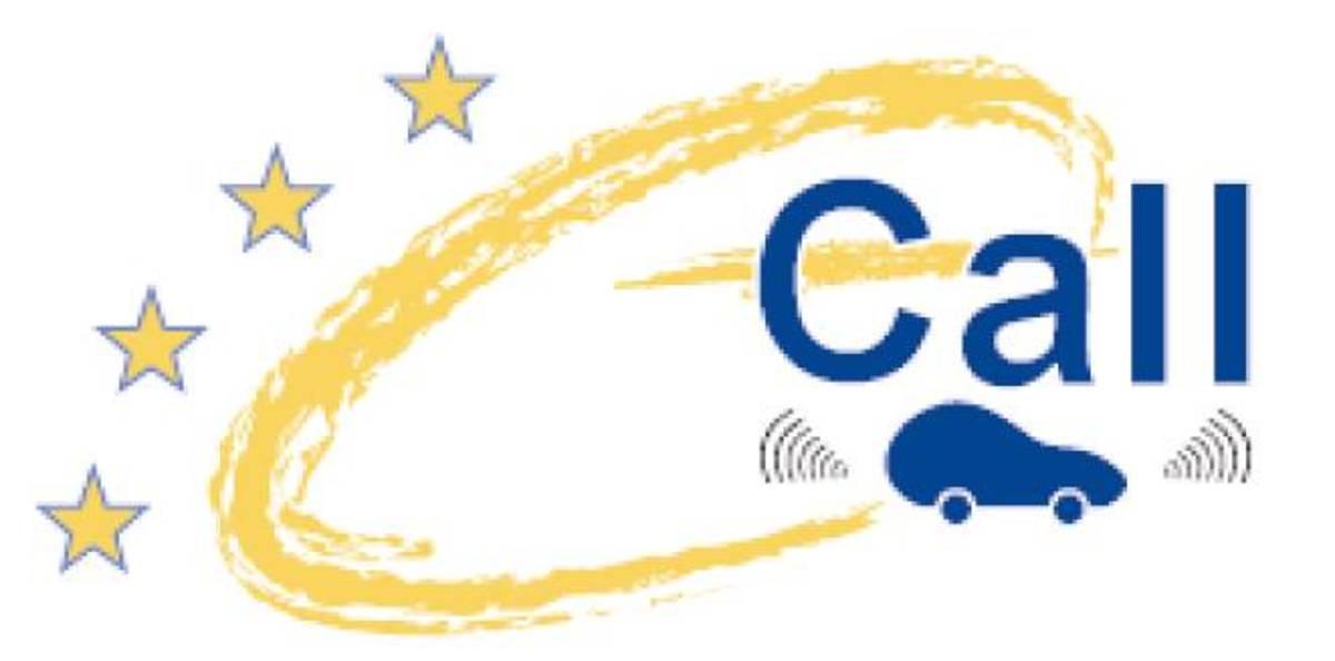 Διαγωνισμός για το σύστημα έκτακτης ανάγκης για τα αυτοκίνητα eCall | Newsit.gr