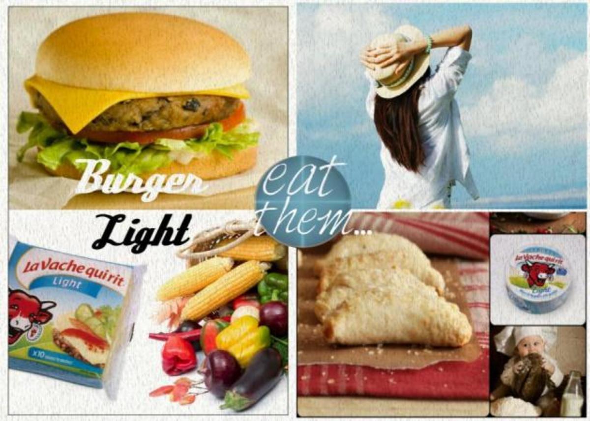 ΤΗΕ FAST & THE FABULOUS! Ιδέες για γρήγορα σνακ με λίγες θερμίδες και υπέροχη γεύση… | Newsit.gr
