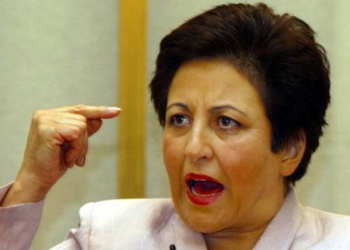 «Κεραυνοί» Εμπαντί κατά Ιράν, Nokia, Siemens | Newsit.gr