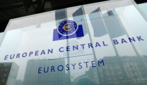 Η ΕΚΤ είναι… βέβαιη για συνολική συμφωνία στις 22 Μαΐου!