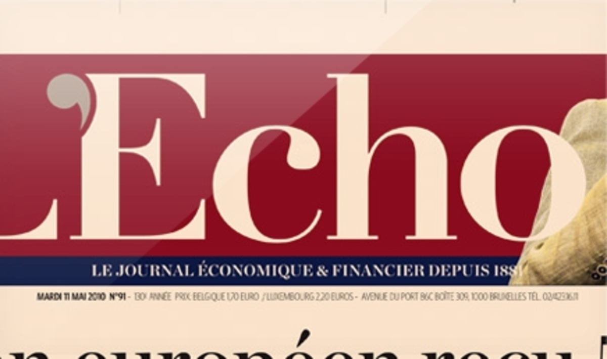 L' echo: Οι μεταρρυθμίσεις στην Ελλάδα αρχίζουν και φέρνουν αποτελέσματα | Newsit.gr