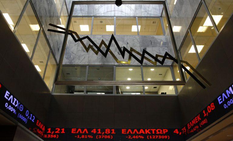 Να βγει η Ελλάδα από την ευρωζώνη δηλώνουν οι Γερμανοί | Newsit.gr