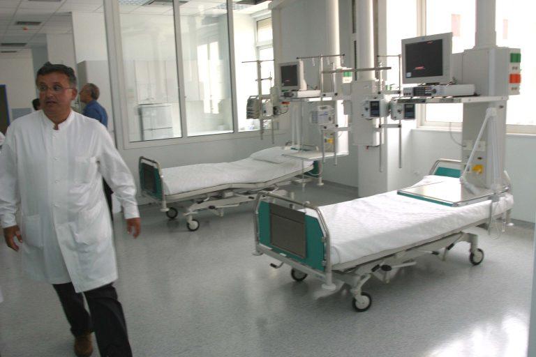 Ακόμη ένας νεκρός από την νέα γρίπη | Newsit.gr