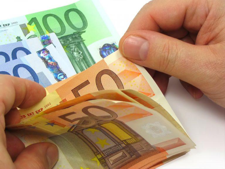Οι ελληνικές τράπεζες δανείστηκαν 36 δις ευρώ | Newsit.gr