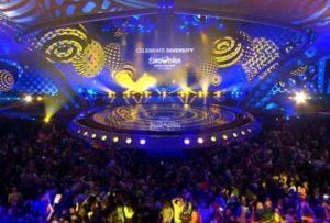Eurovision 2017: H Demy πάει την Ελλάδα στον τελικό