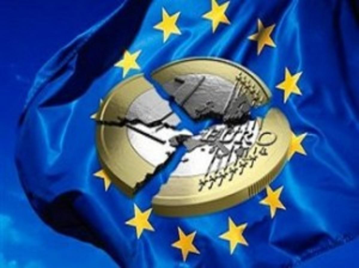 Μόνη λύση η διάσπαση των τραπεζών; | Newsit.gr
