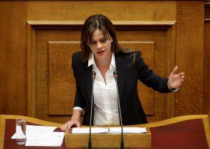 ΕΚΑΣ: Εγκρίθηκε η πίστωση 28 εκατομμυρίων ευρώ