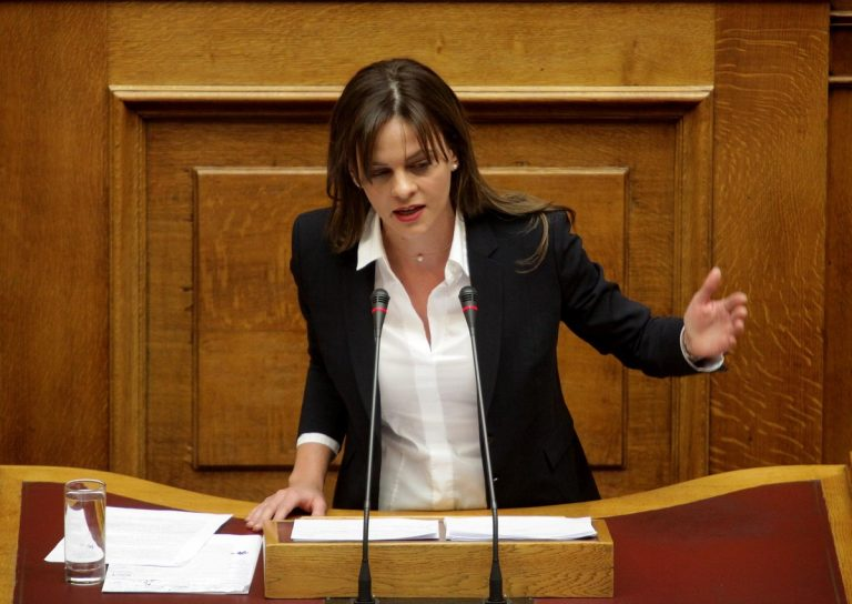 ΕΚΑΣ: Εγκρίθηκε η πίστωση 28 εκατομμυρίων ευρώ | Newsit.gr