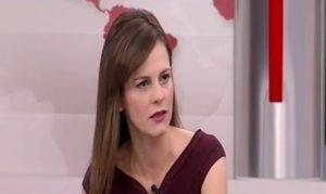 Σαρωτική η Αχτσιόγλου: «Να κάνει πίσω η Γερμανία»