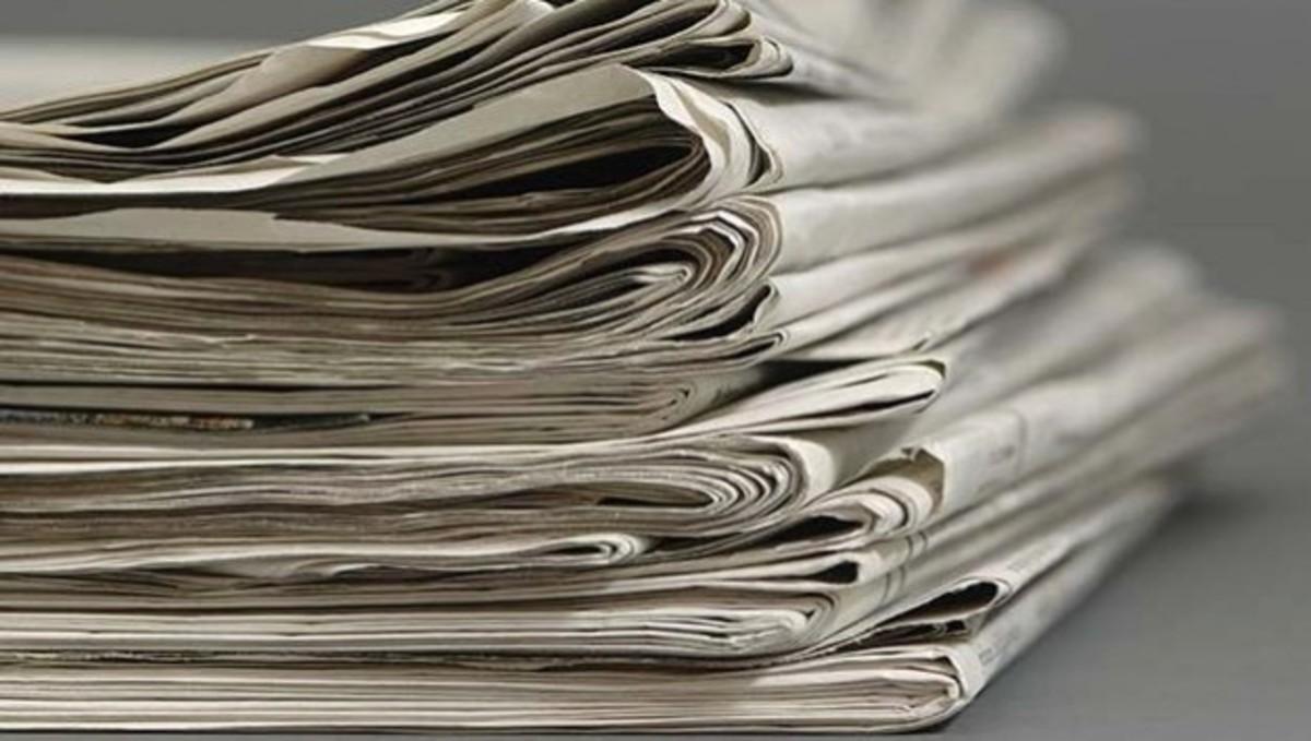 Απεργία στα πρακτορεία διανομής τύπου στις 7 Σεπτεμβρίου | Newsit.gr