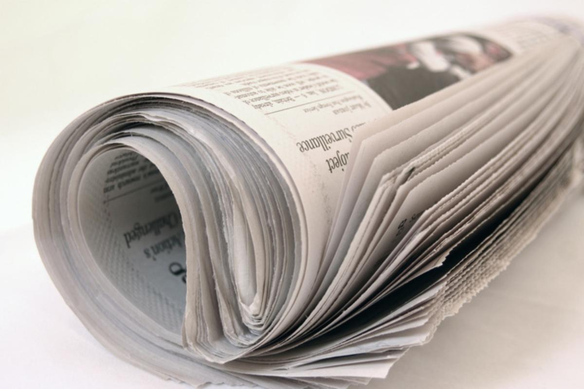 Προειδοποιητική απεργία στις εφημερίδες Μακεδονία και Θεσσαλονίκη | Newsit.gr