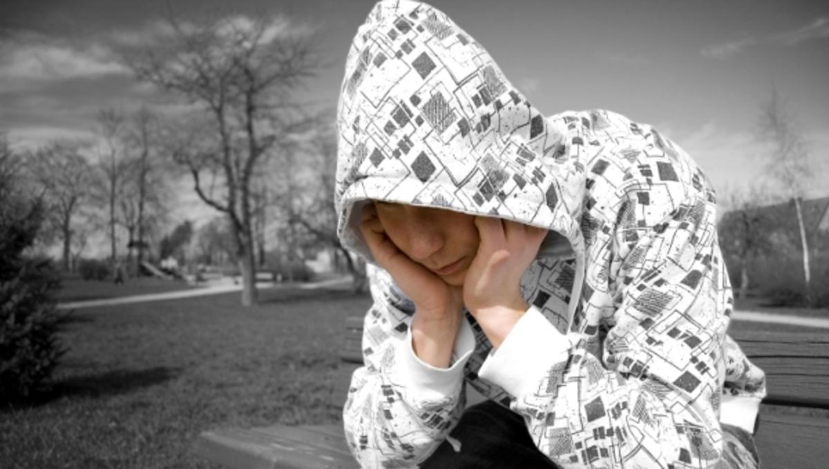 Έλληνες έφηβοι: πειραματίζονται με χασίς και φλερτάρουν με τα ναρκωτικά | Newsit.gr