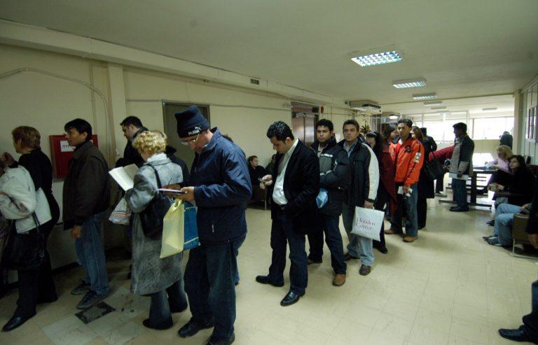 Ανοίγουν τα Γραφεία Εξυπηρέτησης Φορολογουμένων – Τι αρμοδιότητες θα έχουν | Newsit.gr