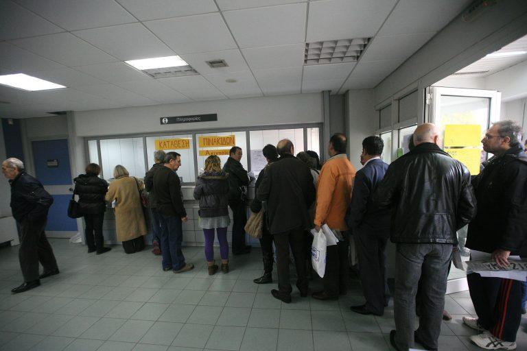 Κόβουν ακόμα και τις δόσεις για την εφορία! | Newsit.gr