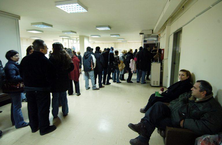 Σκάνδαλο εκατομμυρίων με παράνομο ΦΠΑ – Εμπλοκή και εφοριακών | Newsit.gr