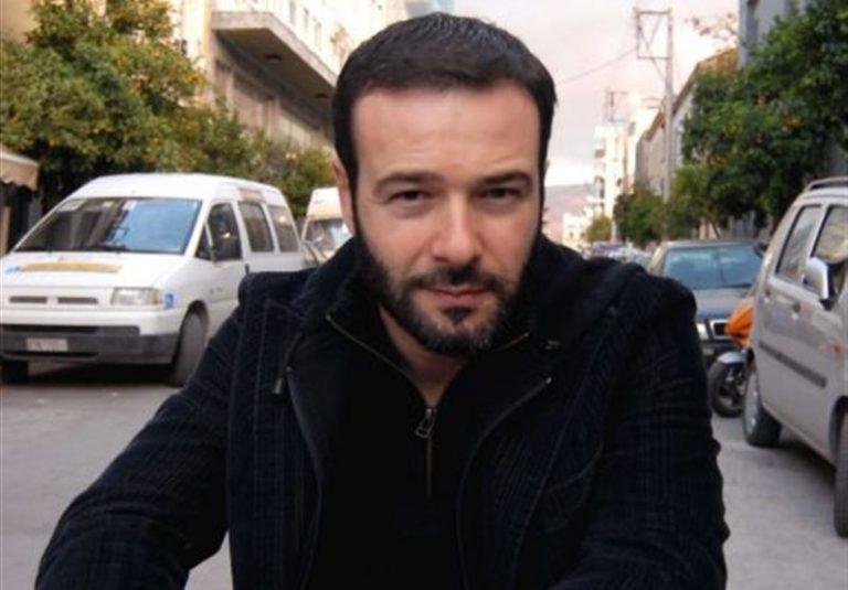 Απλήρωτος o Θανάσης Ευθυμιάδης από το MEGA   Newsit.gr