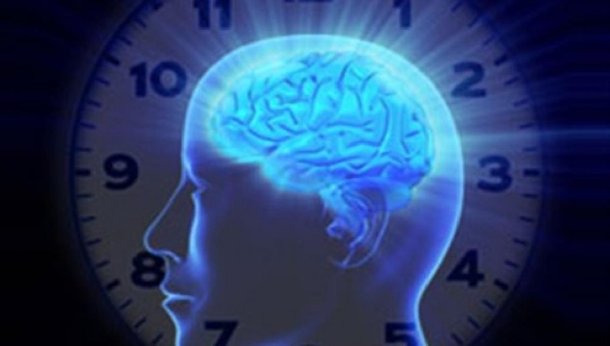 Ο κυτταρικός θάνατος, το εγκεφαλικό και οι ελπίδες από Έλληνες επιστήμονες | Newsit.gr