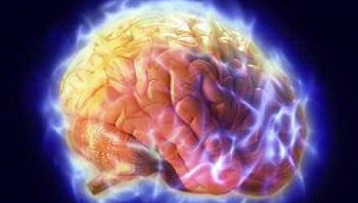 Η έγκαιρη διάγνωση των εγκεφαλικών σώζει ζωές – Διαβάστε πως | Newsit.gr