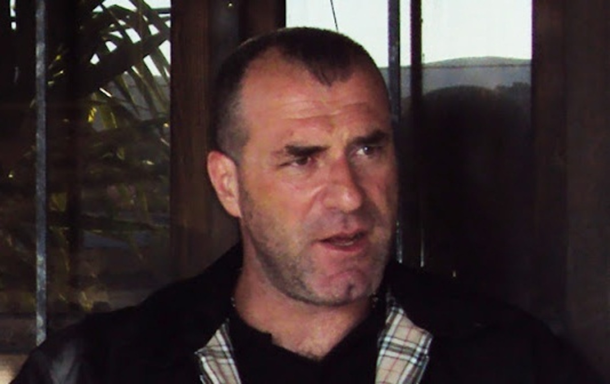 Εύβοια:»Η επανάσταση ξεκίνησε» λέει βουλευτής της Χρυσής Αυγής -Δείτε βίντεο! | Newsit.gr