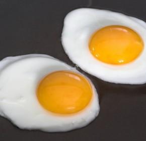 Σήμερα είναι Παγκόσμια Ημέρα Αυγού! | Newsit.gr
