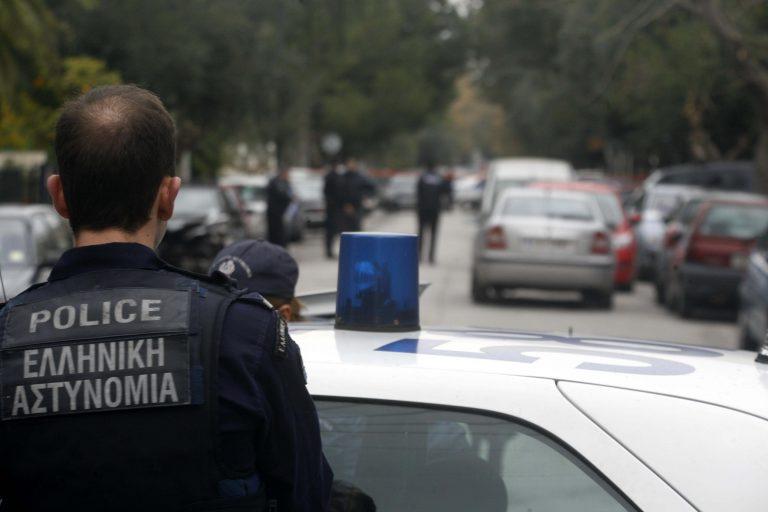 Θεσσαλονίκη: Για τα μάτια μιας γυναίκας μπήκε στη φυλακή! | Newsit.gr