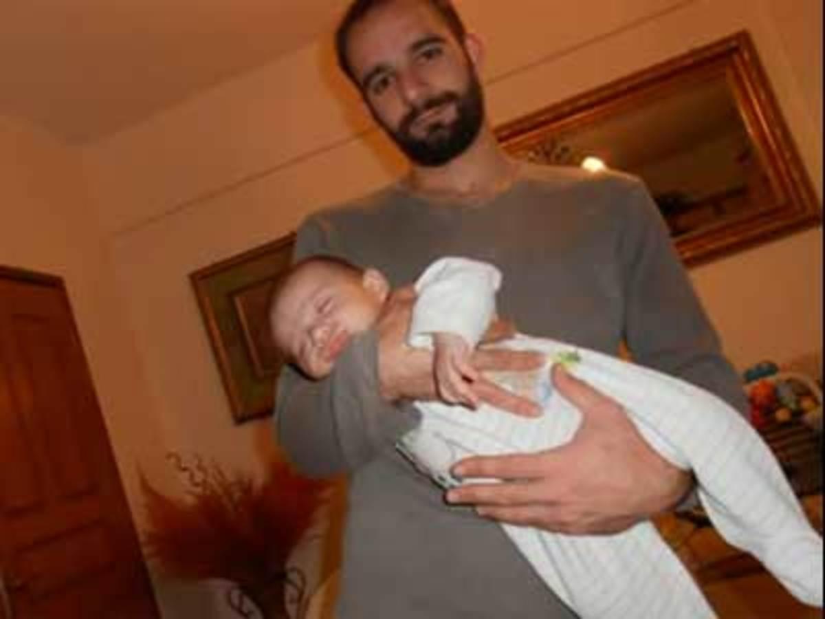Πρέβεζα: Οι συγγενείς που… συνέτριψαν το νόμο των πιθανοτήτων -Δείτε φωτό! | Newsit.gr