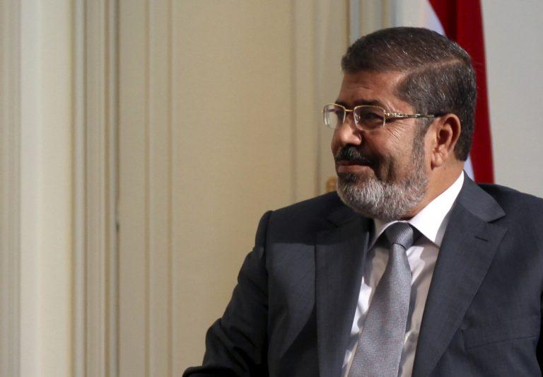 Αίγυπτος: Προεδρικό διάταγμα για να συγκληθεί το διαλυμένο Κοινοβούλιο | Newsit.gr