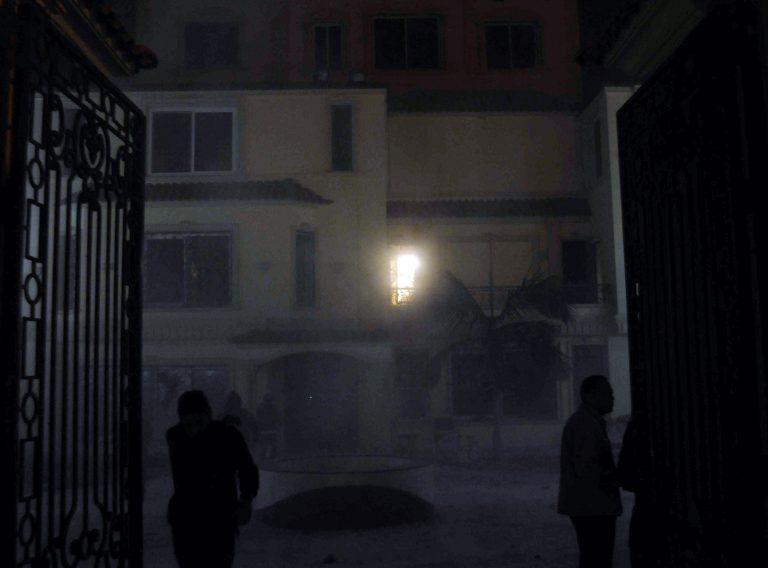 Στις φλόγες η Αίγυπτος – Έκκληση Μόρσι για εθνικό διάλογο | Newsit.gr