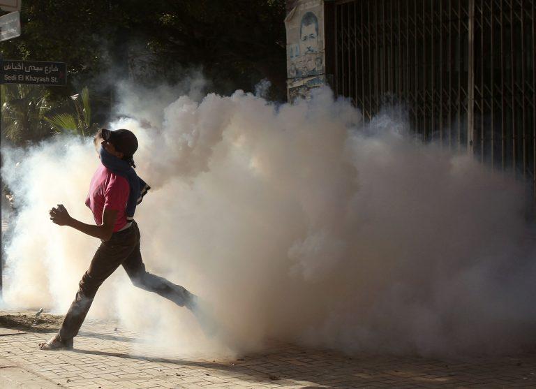 9 νεκροί και πάνω από 250 τραυματίες στην Αίγυπτο – ΦΩΤΟ | Newsit.gr