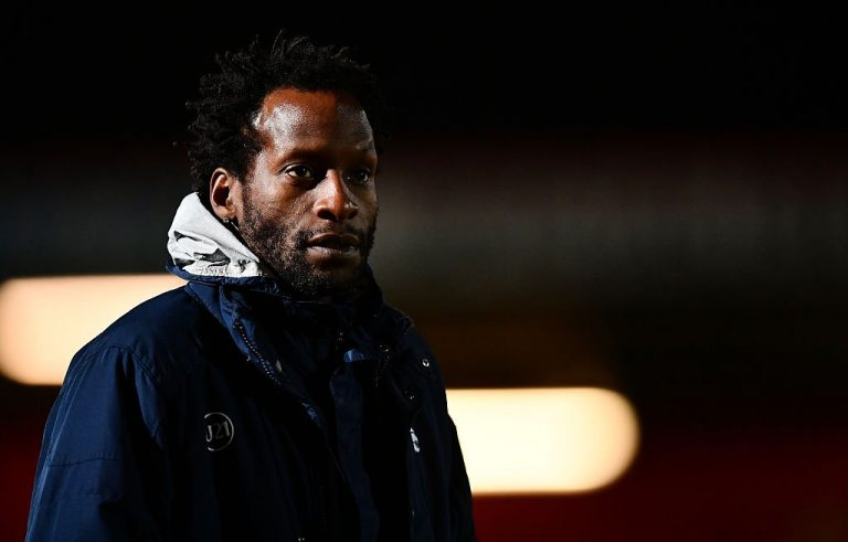 Θρήνος στην Αγγλία! Πέθανε γνωστός ποδοσφαιριστής | Newsit.gr