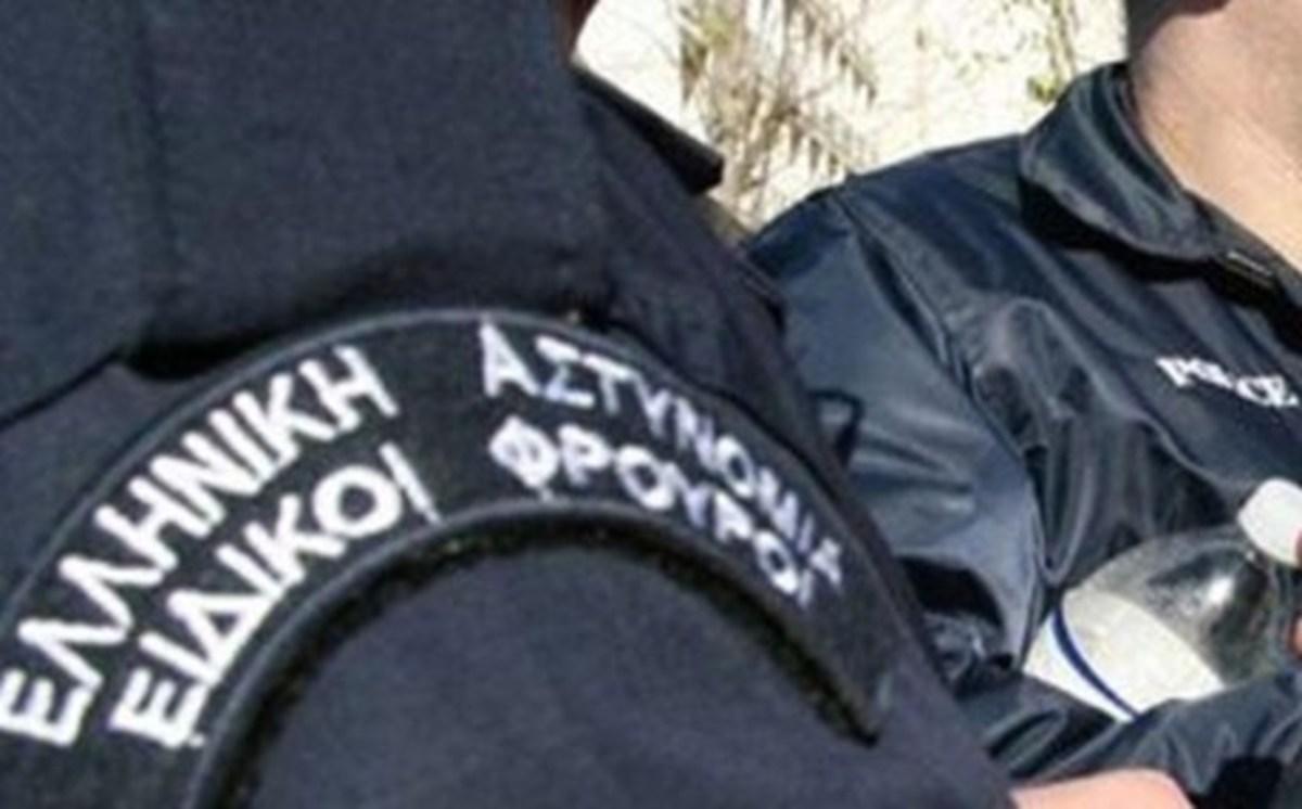 Ρέθυμνο: Στον ανακριτή ο ειδικός φρουρός που κατηγορείται για βιασμό   Newsit.gr