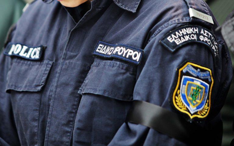 Αυτοκτόνησε 22χρονος ειδικός φρουρός   Newsit.gr