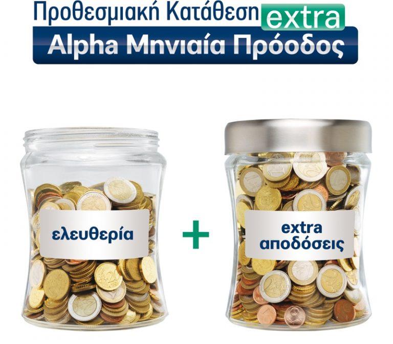 Πως να αυξήσετε τις καταθέσεις σας | Newsit.gr