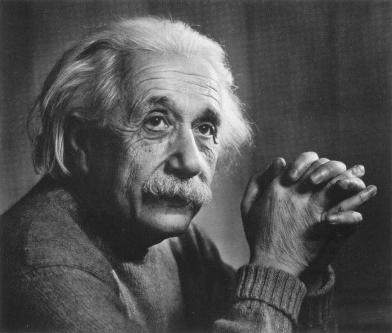 Η Κρήτη έχει τους δικούς της Αϊνστάιν! | Newsit.gr