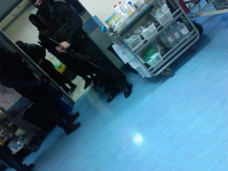 Επικεφαλής ιατροδικαστών: Δεν έχει ζητηθεί καμμία πραγματογνωμοσύνη για τους 4! | Newsit.gr