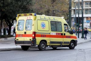 Δύο ακόμα νεκροί στην άσφαλτο – Σε Κιλκίς και Καβάλα τα θανάσιμα τροχαία