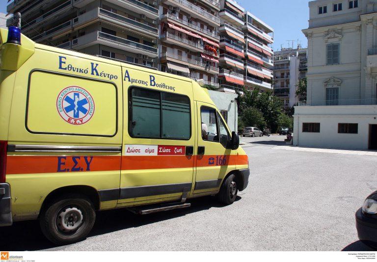 Εύβοια: Πήγε για μπάνιο και ξεψύχησε στο τιμόνι | Newsit.gr