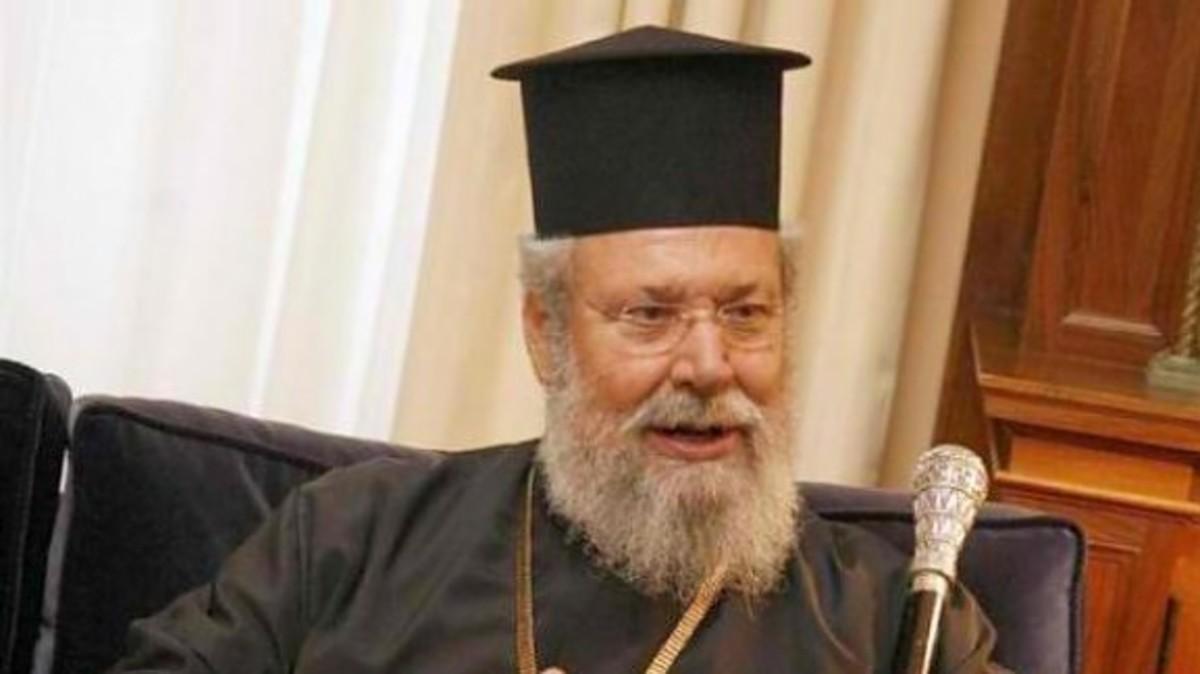Η Εκκλησία μεταβιβάζει γη αξίας 80 εκ. ευρώ στην κυβέρνηση   Newsit.gr