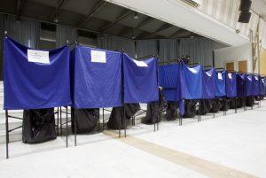 Εκλογές κεντροαριστερά: 2.000 ευρώ για τους υποψήφιους – 4 ευρώ για τους ψηφοφόρους